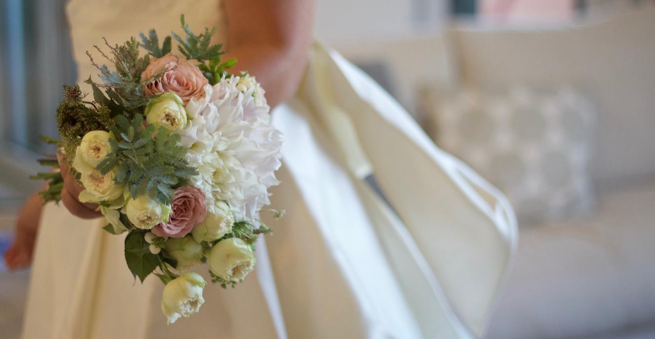wedding2-copia