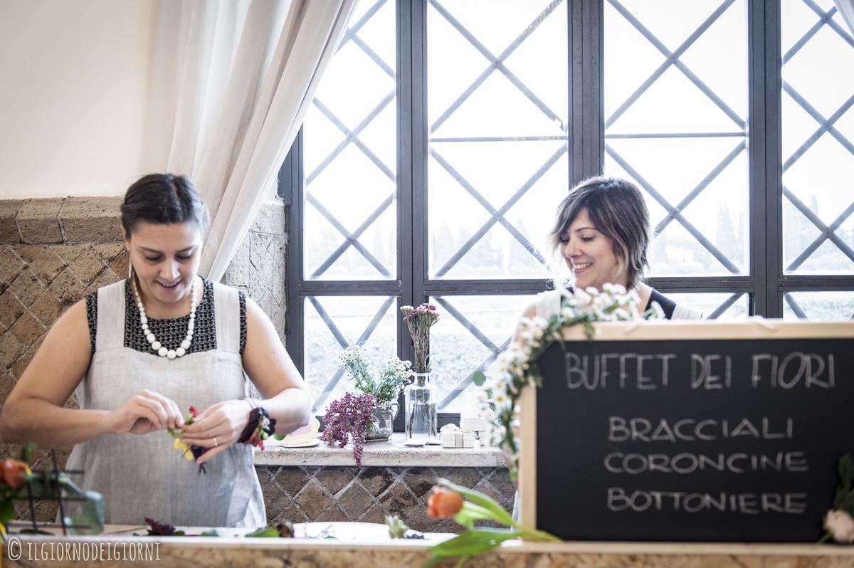 copihue-blog-buffet-fiori